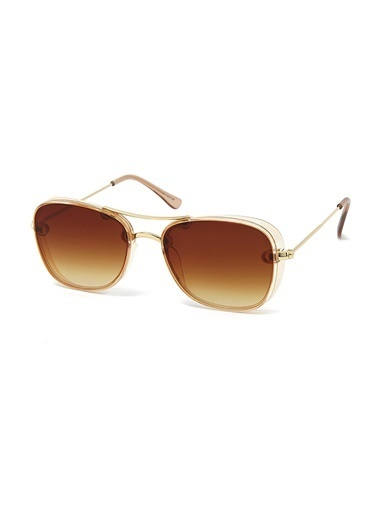 Belletti Güneş Gözlüğü Sarı